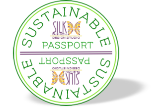 sustainable-passport